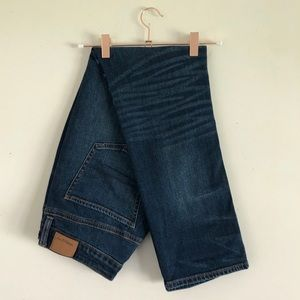 American Eagle | Tomgirl Jeans